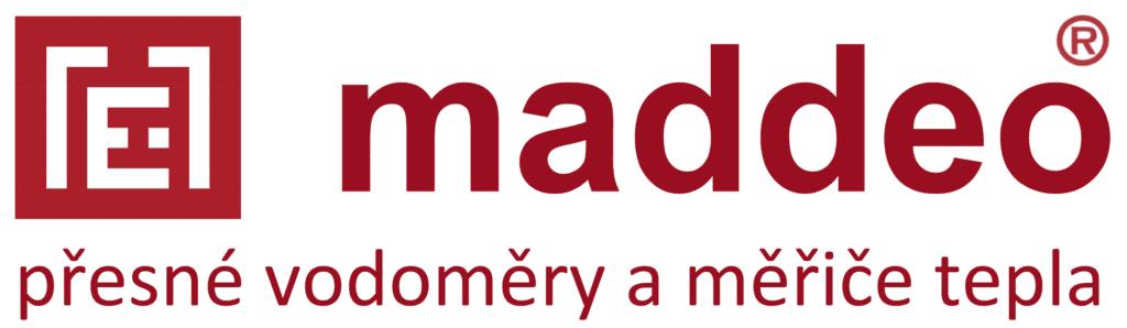 vodomery_maddeo