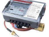 kompaktní měřič tepla SMARTm UKMT