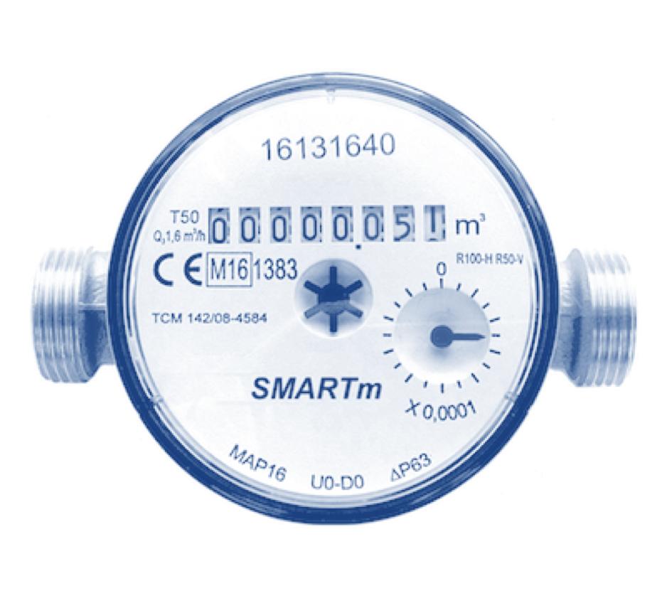 smartm_C