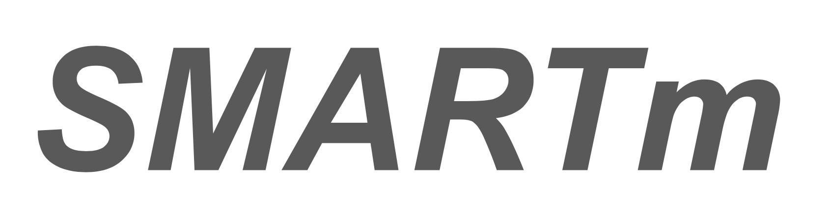 logo SMARTm