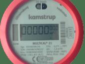 ultrazvukovy_vodomer_kamstrup